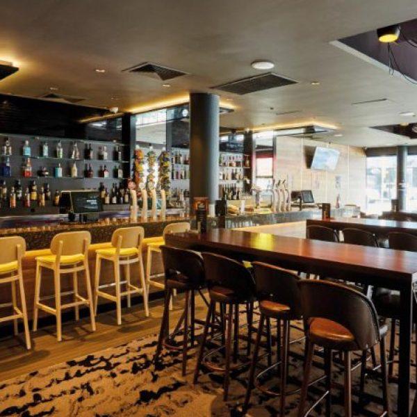 Ivanhoe-Hotel-Est-Bar
