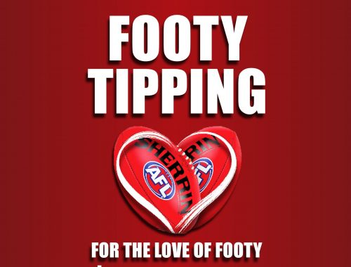 FOOTYTIPPING_SQUARE_2021_20