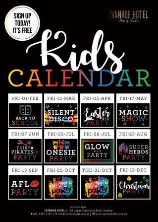 Ivanhoe-Hotel-Kids-Calendar