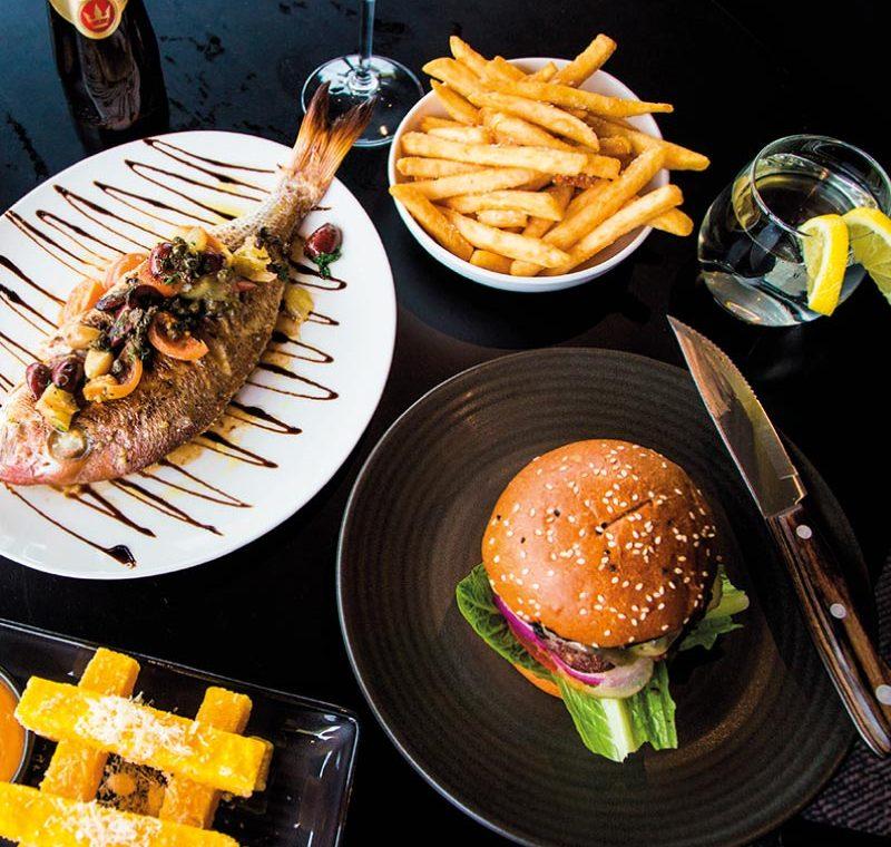 Ivanhoe-Best-Food