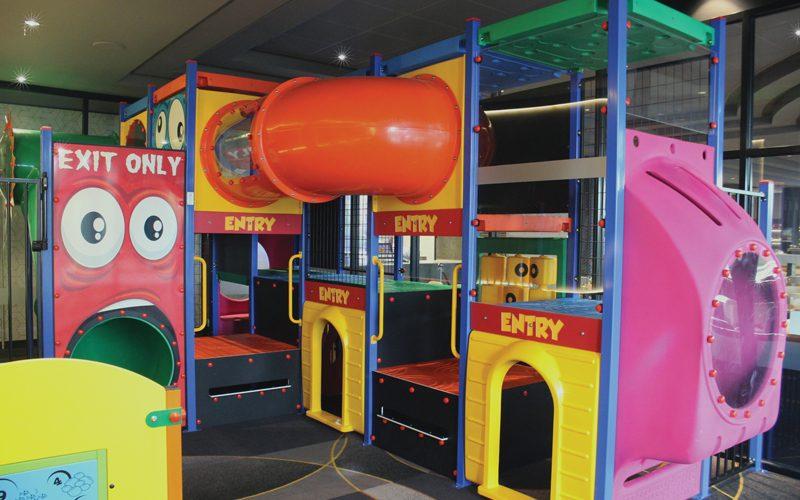 Ivanhoe-Hotel-Play-Area