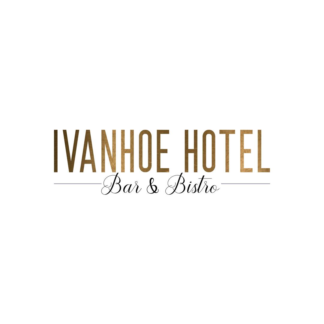 Ivanhoe-Hotel-Logo(web)bl
