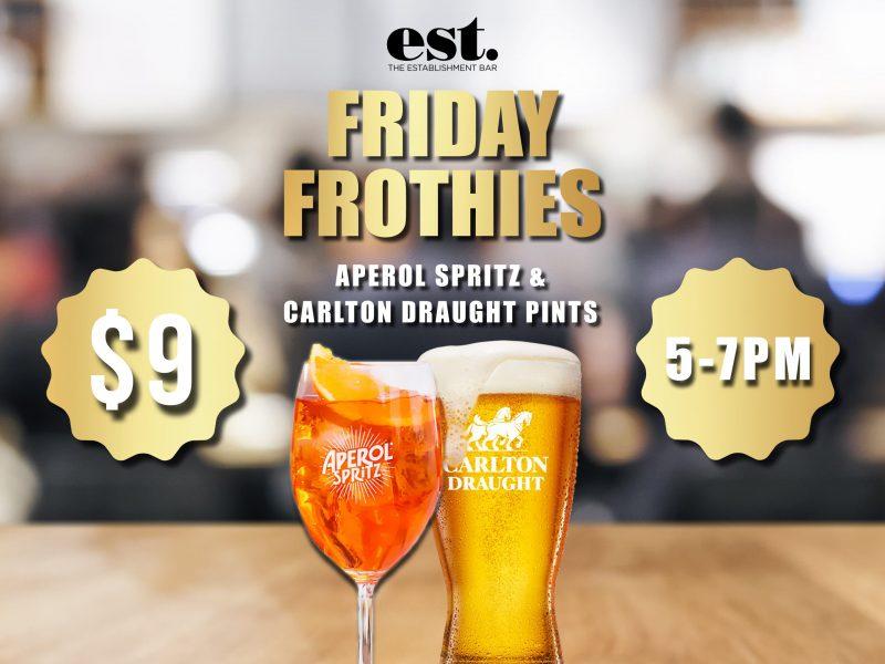 FridayFrothies_IVH_TillScreen